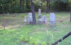 Mayrant Cemetery