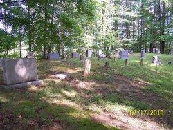 Deskins & Short Cemetery