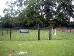 Leslie-Baker Cemetery