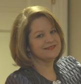 Jeanene Daniels