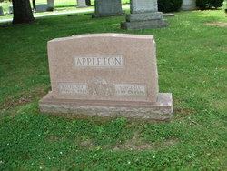 Virginia Appleton