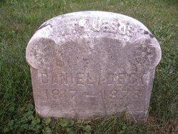 Daniel I Deck