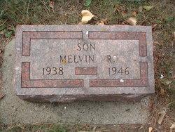 best website 41e18 6b7ec Melvin R. Ham (1938-1946) - Find A Grave Memorial