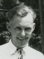 Dick Dusseljee
