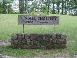 Gingell Cemetery