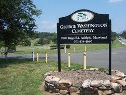 George Washington Cemetery