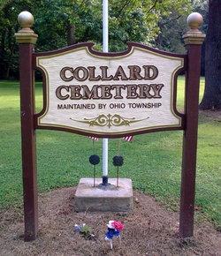 Collard Cemetery