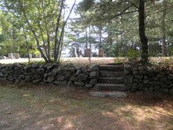 Bear Hill Cemetery