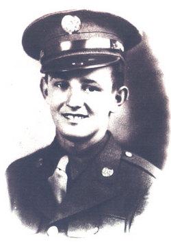 Pvt Harry V Taylor, Jr