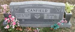 Richard L Canfield