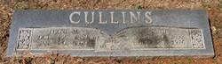 Eugene Morton Cullins