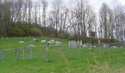 Meighen Cemetery
