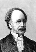 Sir William Thomas Knollys