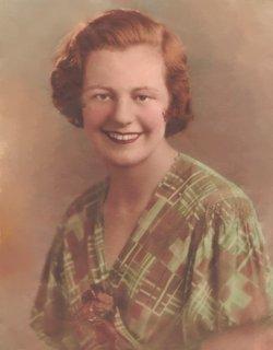 Tully Joyce <I>Hearn</I> Palmer