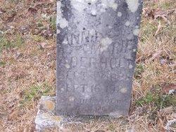 Annie Marie Aderholt