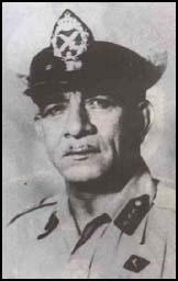 Muhammed Naguib