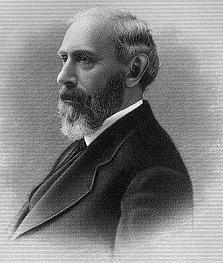 Robert Hewson Pruyn