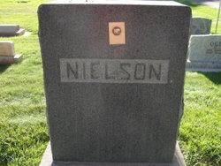 James Charles Nielson