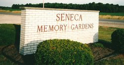 Seneca Memory Gardens