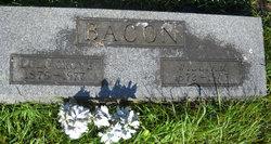 William M. Bacon