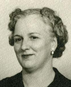 Jeanette A. <I>Lancaster</I> Barnes
