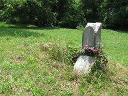 Rusk Cemetery