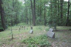 Wilson-Snawder Cemetery
