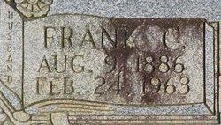 Frank C. Goolsby
