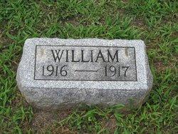 William Apple