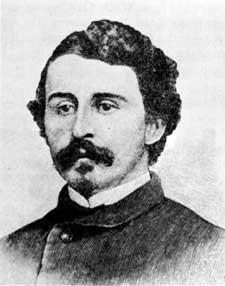 Henry Clay Pleasants