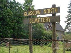 Glasgow North Cemetery