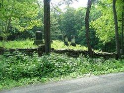 Northwest Corners Cemetery