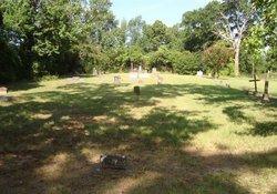Goodwin-Orr Cemetery