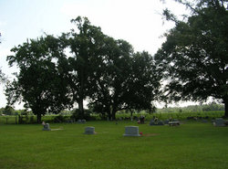 Big Point Cemetery