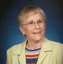 Marlene Walker