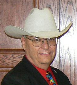 Rick Copp