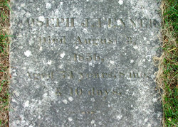 Joseph J. Fenner