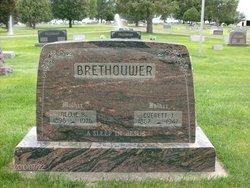 Everett John Brethouwer