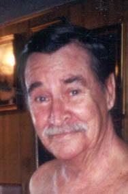 Wayne Wren