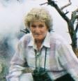 Faye Anderson Martin