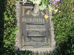 Jimmie F. McKinney, Sr