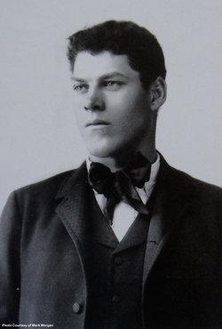 Cyrus Henry Clark