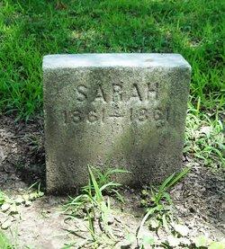 Sarah McClernand