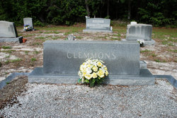 Sgt Henry Lindon Clemmons
