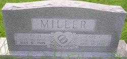 Earl Camp Miller