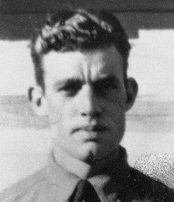 William Archie Lewis