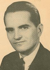 John Henry Jarman Jr.
