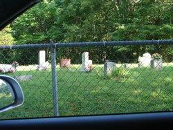 Hitchcock Cemetery