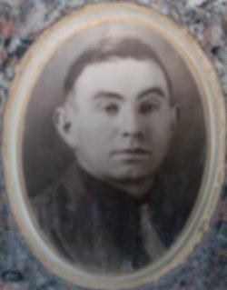 Carlo Marcon