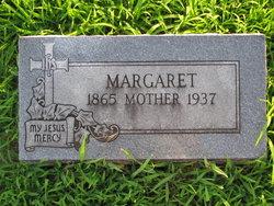 Margaret Haen